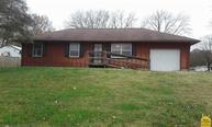230 S Countyline Windsor MO, 65360