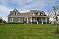 60 Laurel Ct Laurel NY, 11948