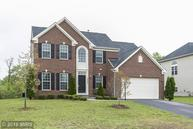 13507 Bermingham Manor Drive Laurel MD, 20708