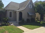 2107 Huntington Drive C South Pasadena CA, 91030