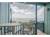 19020 Gulf Boulevard 3 Indian Shores FL, 33785