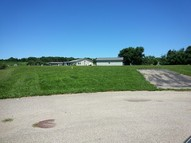 Lot 100 Feather Circle Chillicothe OH, 45601