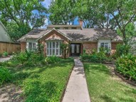 9710 Kit St Houston TX, 77096