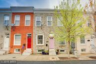107 Curley Street North Baltimore MD, 21224