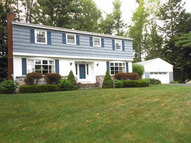 18 Sunset Drive Dover NH, 03820
