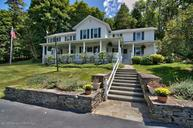 502 Gravel Pond Rd Clarks Summit PA, 18411