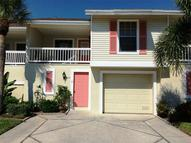 12225 Sun Vista Court W 29 Treasure Island FL, 33706