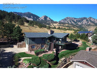 1755 View Point Rd Boulder CO, 80305