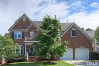 1265 Hill Hollow Way Apex NC, 27523