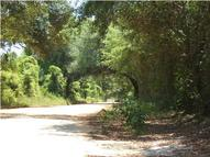 00 Old River Road Baker FL, 32531