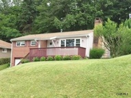 529 Bluff Street Johnstown PA, 15905