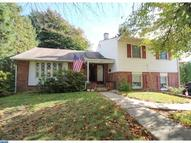 1855 Twining Rd Willow Grove PA, 19090