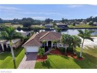 3702 Sw 2nd St Cape Coral FL, 33991