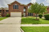 5951 Starboardway Drive Fort Worth TX, 76135