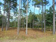 378 Laurel Valley Drive Lot 77 Drive Shallotte NC, 28470