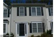 10359 Citation Way Ruther Glen VA, 22546