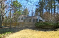 33 Brown Hill Rd Bow NH, 03304