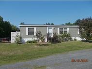 156 Morways Charlestown NH, 03603