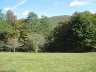 Lot 36 Canyon View Road, Canaan Crossing Drive Petroleum WV, 26161