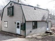 15 Payne Road Kittery Point ME, 03905