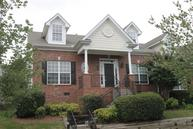 1508 Decatur Cicle Franklin TN, 37067