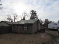 20 Clubhouse Drive Tiptonville TN, 38079