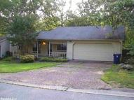 73 Oak Forest Loop Maumelle AR, 72113