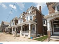 929 W Marshall St Norristown PA, 19401