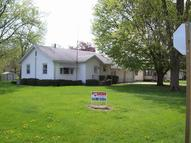 215 North Baker St Keota IA, 52248