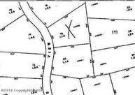 Lot 19  Eagles View Dr Gouldsboro PA, 18424