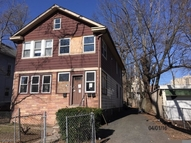 11 Bedford St East Orange NJ, 07018