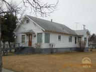 614 1st Ave E Three Forks MT, 59752