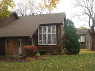 609 Cress Creek Lane Crystal Lake IL, 60014
