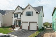 605 Strawberry Row Severn MD, 21144