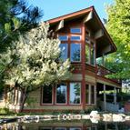 430 Yellow Rose Dr Alta WY, 83414