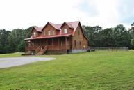 201 East Colonial Trail Highway Burkeville VA, 23922
