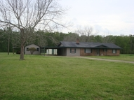 602 Bill Belt Road Marksville LA, 71351