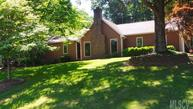 1613 London Ct Hickory NC, 28601