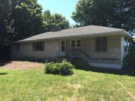 56451 Timothy Road New Carlisle IN, 46552