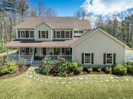 10 Whitetail Drive South Berwick ME, 03908