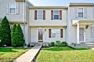 2706 Crestwick Place District Heights MD, 20747