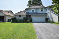 8153 Lake Street Willow Springs IL, 60480