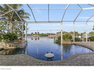 324 Sw 33rd Ave Cape Coral FL, 33991