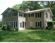 40 Mill Road Westborough MA, 01581