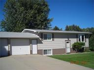211 35th St S Brookings SD, 57006