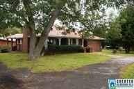 10652 Co Rd 51 Jemison AL, 35085
