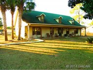 13114 Nw State Road 45 High Springs FL, 32643