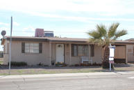 11311 W Alabama Avenue Youngtown AZ, 85363