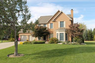 1465 Old Farm Lane Saint Joseph MI, 49085