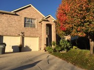 629 Aqua Drive Little Elm TX, 75068
